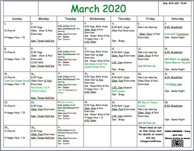 screen-shot-2020-03-10-at-9.43.15-am
