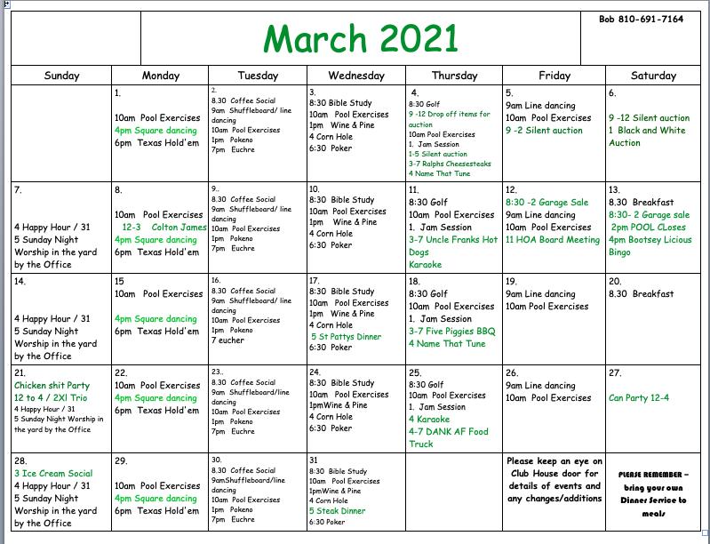 screen-shot-2021-03-02-at-12.17.23-pm